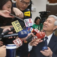 Taiwan Central Bank to improve transparency, live-stream press conferences
