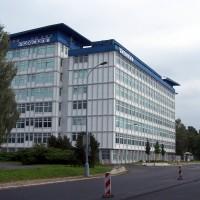 Foxconnto join US companies to create US$100 million fund