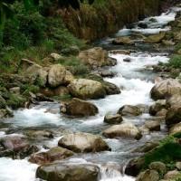 簡又新專欄–維護水資源 從清淤水土保持到停止開發