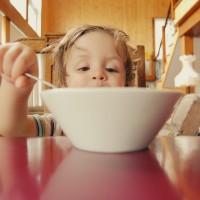 寒暑假很開心?英國孩童恐面臨長假缺糧危機