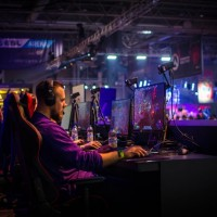Acer's esports success continues in European expansion