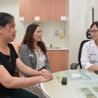 維護就醫權益   在彰基說越南語也能通!