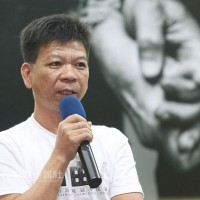 Former Taiwanese death row inmate granted NT$17 million in compensation