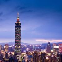 你知道出生那年全球最高大廈為何嗎?