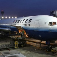 How United Airlines decided to counter Beijing'sOrwellian bullying with Taiwan Dollars