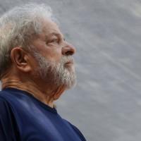 巴西貪污入獄前總統想再次參選?法院:不可以