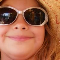 太陽眼鏡鏡片選錯顏色 當心吸收更多藍光