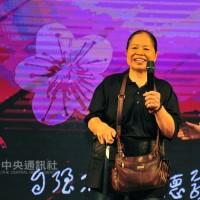 鹿林天文台以「陳樹菊」命名小行星 表彰台東「最美人心」