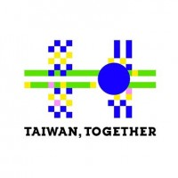 Taiwan unveils logo for Double Ten National Day