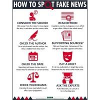 〈時評〉假新聞就是劣幣驅逐良幣