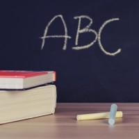 比利時小學擬簡化法文文法規則 民眾強烈反對