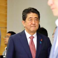 日本豬瘟疫情不斷擴張 日經:官員天真成見助長病毒擴散