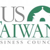 US-Taiwan Business Council announces a new Chairman