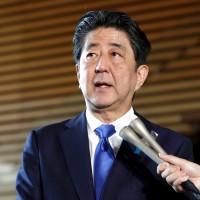 日本舉國對抗一帶一路陰謀 豐田集團將帶頭投資非洲安哥拉港口