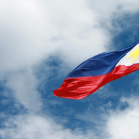 菲律賓播國歌34人拒絕起立 菲警方逮捕預計起訴