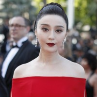 Fan Bingbing's arrest could spell end of career: Chinese media