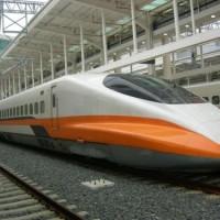 高鐵需求成長 10/8起每週增8班