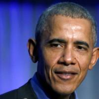 歐巴馬:川普利用仇恨政治