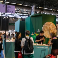 躍上世界舞台 台灣獨一無二工藝品牌前進法國參展