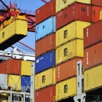 8月中對美貿易順差創新高貿易戰恐曠日持久