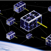 〈時評〉台灣自製衛星「福衛五號」迄今是否達到預期功效