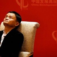 Jack Ma retiring may signal conflict with Xi Jinping and Chinese govt: reports