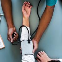 台健保制度獲美媒讚揚 可能成為2020美國總統大選提名條件