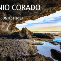 Winners of photo contest to promote Philippines in Taiwan announced