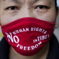 美國擬就人權迫害制裁中國 美中關係再蒙陰影