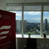 Polish Investment and Trade Agency opens new Taipei Office