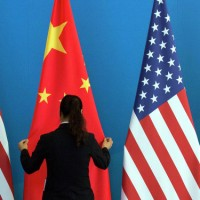 China infringing on academic freedom at US universities: Report
