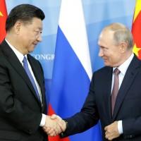 俄羅斯將學「習」 謀全面屏蔽國外網路