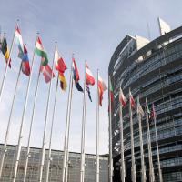 拒絕中國債務陷阱佈局非洲 歐盟將為當地創造千萬工作機會