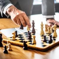 小領袖大員工4種現代管理模式你適合哪一種?!