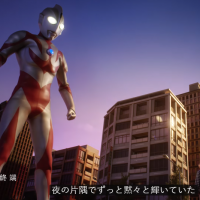 五月天MV鹹蛋超人為主角 獲美國泰利電視獎金獎