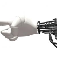 世界經濟論壇:2025年機器人成主要勞動力