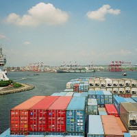 China's state-owned Cosco takes over Port of Kaohsiung: report