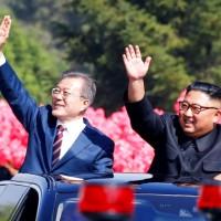 南韓高官:韓戰已實質結束