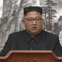 北韓官媒:休想用韓戰終結當要求廢核籌碼