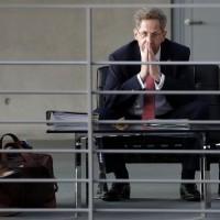 德國情報頭子瀆職遭調 進入内政部當高官還加薪
