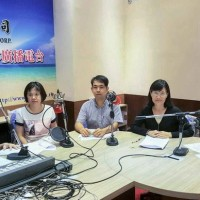 Taiwan's Yunlin to launch new radio program for new immigrants