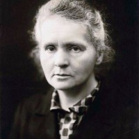 Taiwan translation committee to choose between Marie Curie and Maria Skłodowska