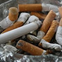 不可不知!吸菸恐致視力受損