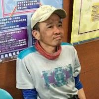 Hiker who led rescuers on wild goose chase in Taiwan mountains to face NT$2 million in fines