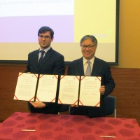 Brazil solar entices Taiwanese investment