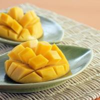 澳洲食安危機持續升級 這些水果裡恐遭人插針