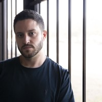 AIT cancels US 3D-printed gun maker Cody Wilson's passport to prevent him from fleeing Taiwan