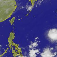 潭美颱風到底會不會來台灣?專家預測竟然這樣說