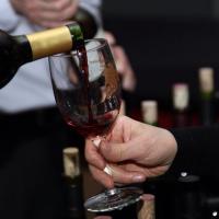喜歡喝酒嗎?WHO:全世界每年300萬人因酒精死亡