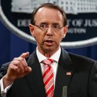 美司法部:我們將殲滅北韓駭客網絡!